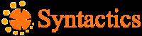 syntactics