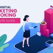 Hotel Digital Marketing and Booking: A 5-Minute Guide