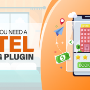 Here's Why You Need A Hotel Booking System