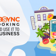 Easync Booking Plugin and Who Should Use It To Boost Business