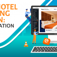 Free Hotel Booking Plugin: Installation Guide