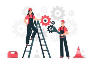 WordPress Maintenance and Updating Tips
