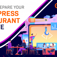 How to Prepare Your WordPress Restaurant Website