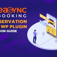 Car Reservation System WP Plugin Installation Guide