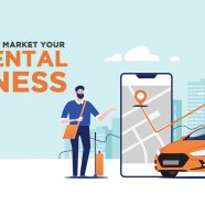 How to Expertly Market Your Car Rental Business
