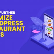 How to Further Optimize WordPress Restaurant Pages