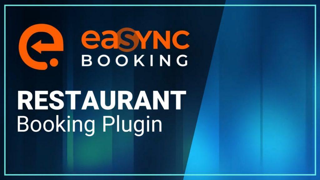 Free Restaurant Reservation Plugin Installation Guide