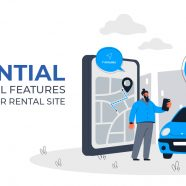 Essential Car Rental Features for Your Car Rental Site