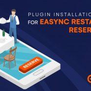 Restaurant Reservation Plugin Installation Guide