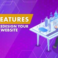 Vital Features When You Redesign Your Hotel Website