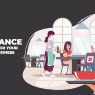 Importance of a Website for Your Restaurant Business